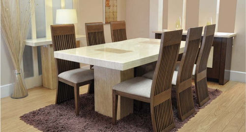 Dining-tables-for-6-photo-24
