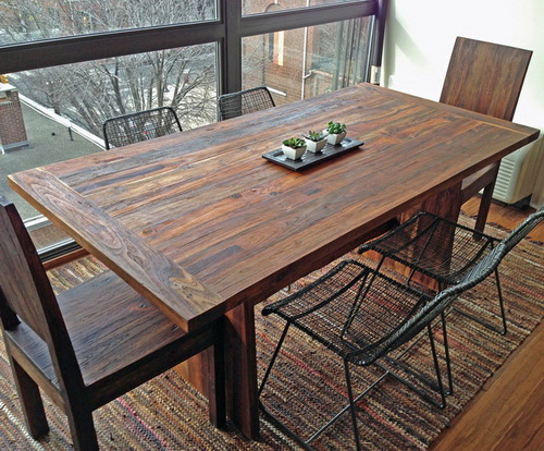 Dining-tables-for-6-photo-25