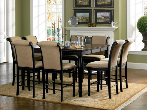 Dining-tables-for-8-photo-10