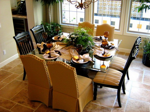 Dining-tables-for-8-photo-19