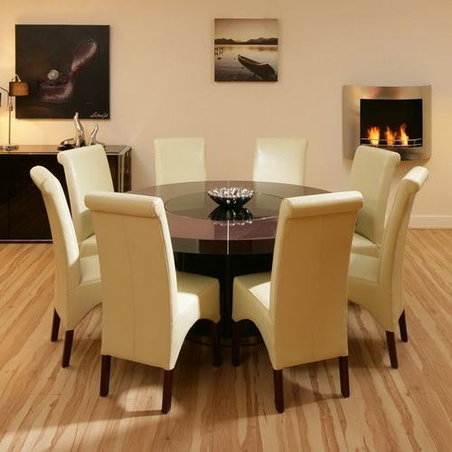 Dining-tables-for-8-photo-20