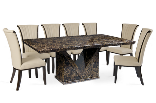 Dining-tables-for-8-photo-24