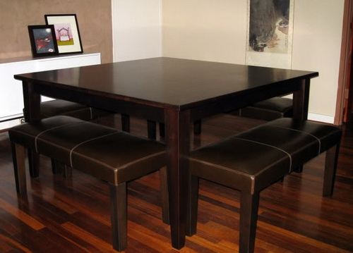 Dining-tables-for-8-photo-25