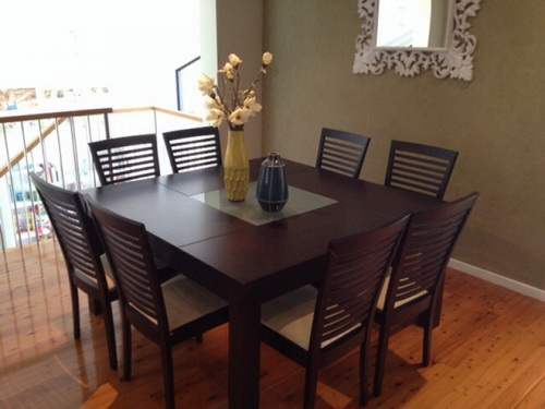Dining-tables-for-8-photo-7