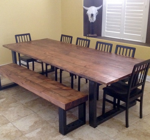 Dining-tables-wood-photo-11
