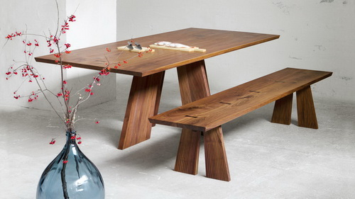 Dining-tables-wood-photo-12