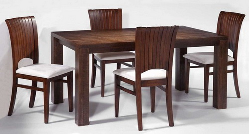 Dining-tables-wood-photo-14