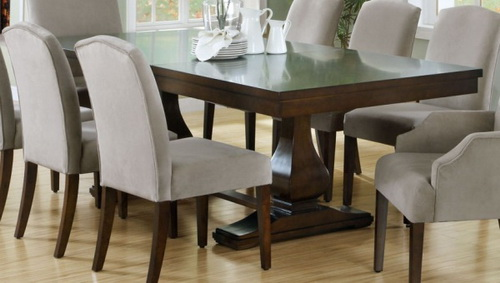 Dining-tables-wood-photo-15