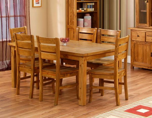 Dining-tables-wood-photo-16