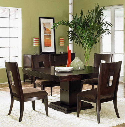 Dining-tables-wood-photo-18