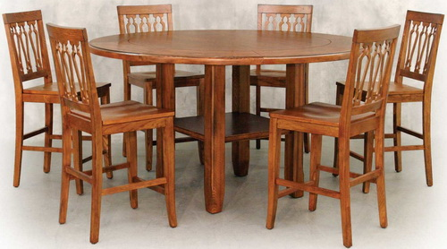 Dining-tables-wood-photo-21