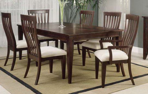 Dining-tables-wood-photo-22