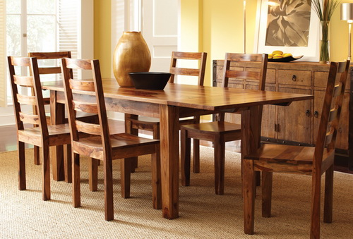 Dining-tables-wood-photo-24