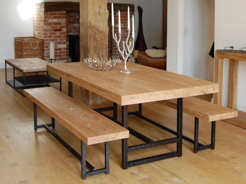 Dining-tables-wood-photo-8