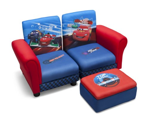 Disney-cars-bedroom-furniture-for-kids-photo-5