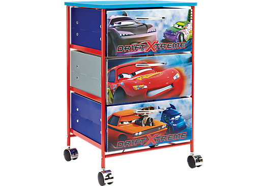 Disney Cars Toddler Bedroom Furniture Set Cars Decor Ideas Cool ...
