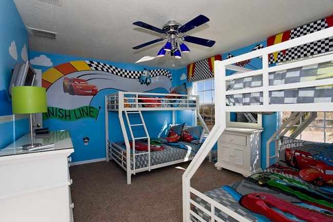Disney-cars-bedroom-furniture-for-kids-photo-9