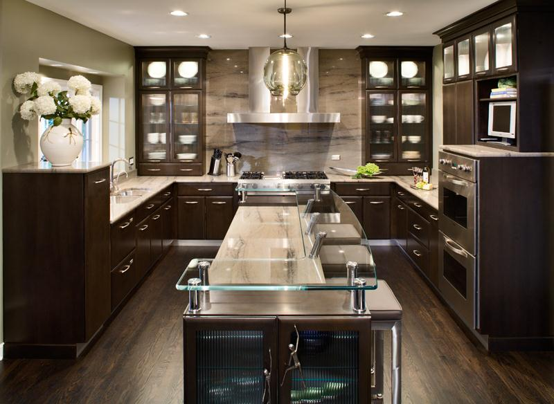 elegant-kitchen-design-photo-16