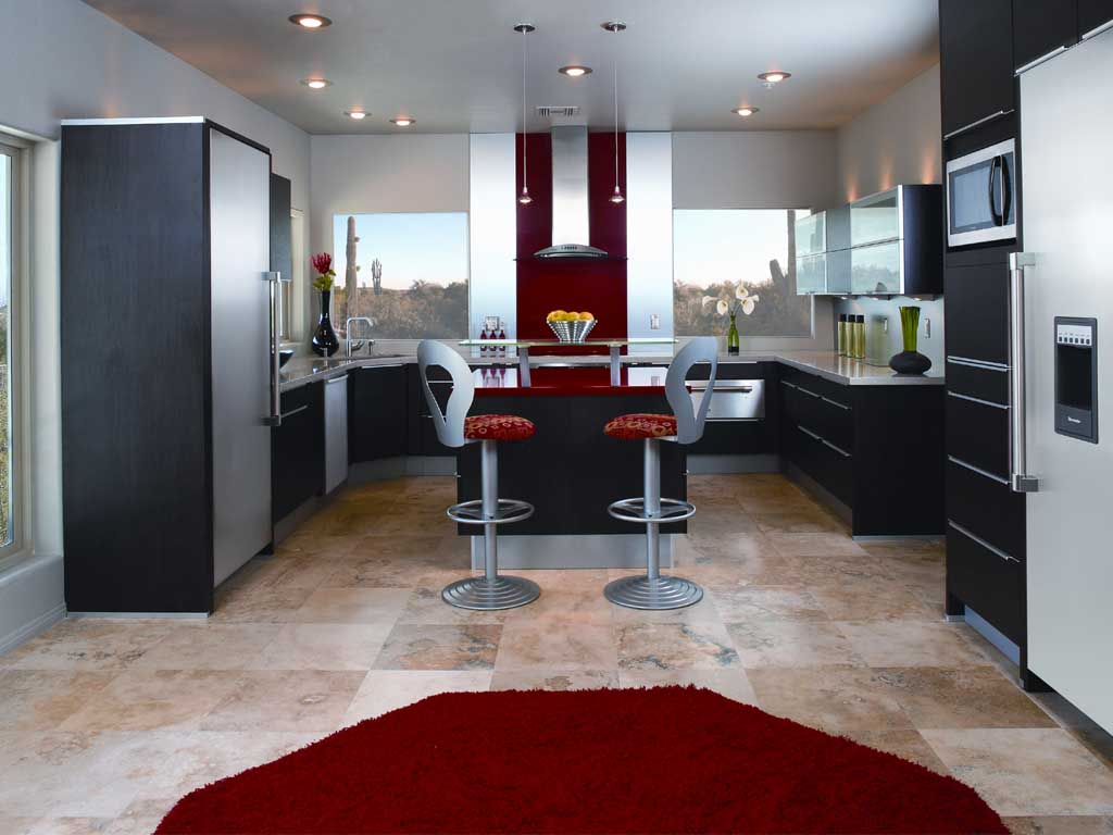 elegant-kitchen-design-photo-18