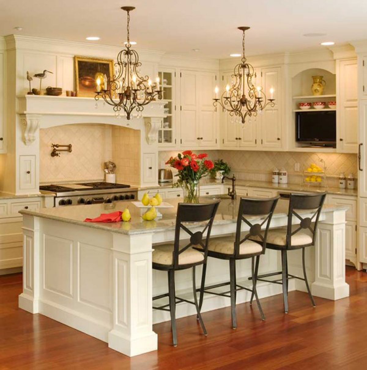 elegant-kitchen-design-photo-22