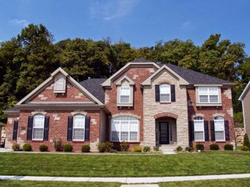 exterior-paint-colors-with-red-brick-photo-17