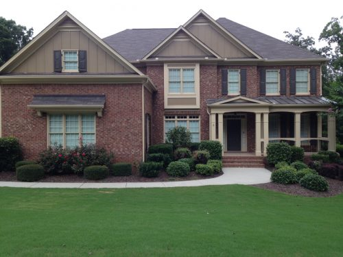 exterior-paint-colors-with-red-brick-photo-5
