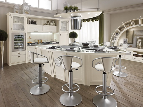 French-country-kitchen-bar-stools-photo-8