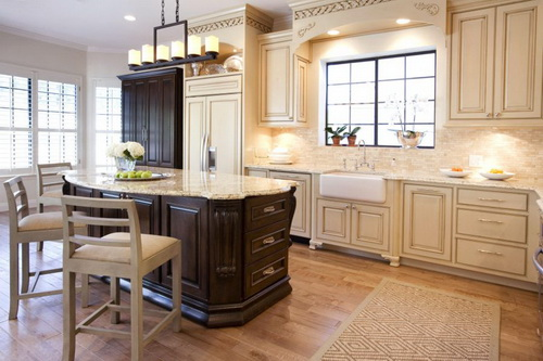 french-country-kitchen-cabinets-design-photo-10