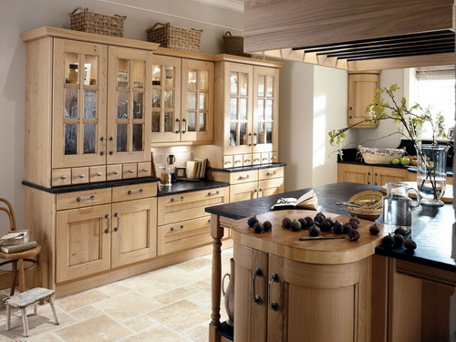 french-country-kitchen-cabinets-design-photo-11