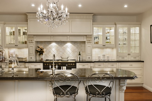 french-country-kitchen-cabinets-design-photo-12