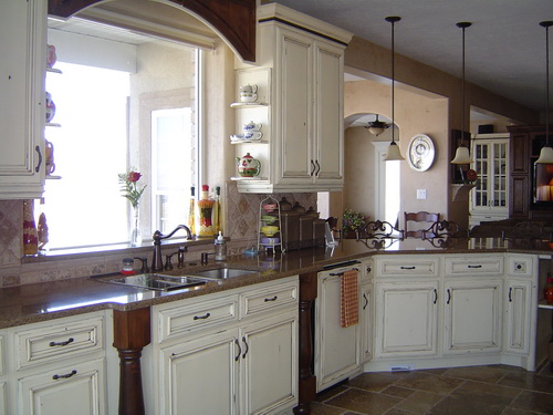 french-country-kitchen-cabinets-design-photo-13