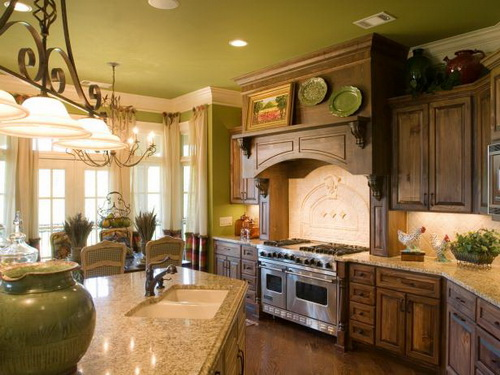 french-country-kitchen-cabinets-design-photo-14