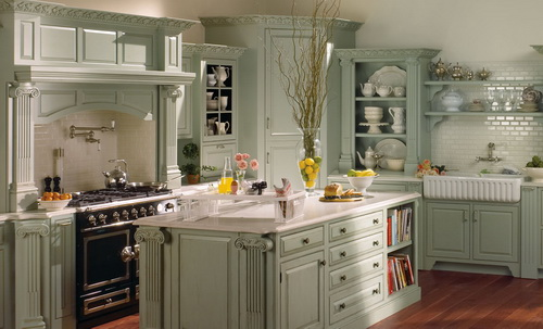 french-country-kitchen-cabinets-design-photo-15