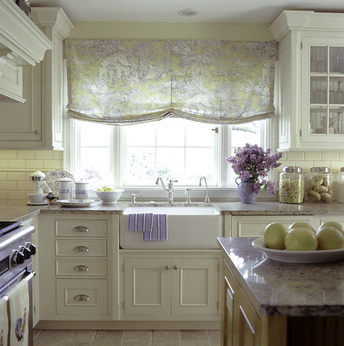french-country-kitchen-cabinets-design-photo-16