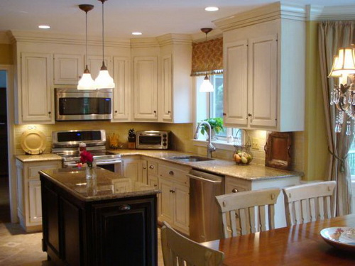 french-country-kitchen-cabinets-design-photo-18