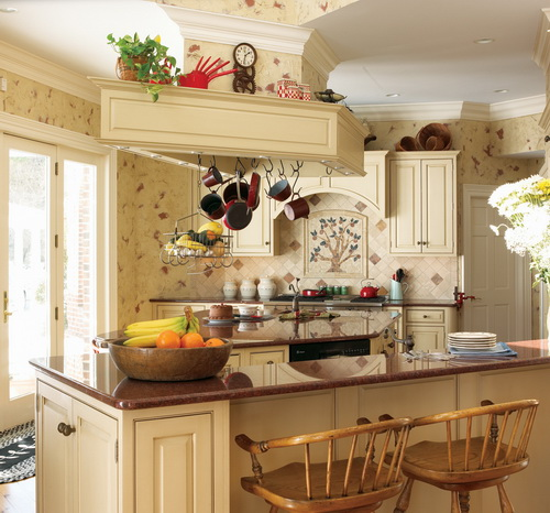 french-country-kitchen-cabinets-design-photo-20