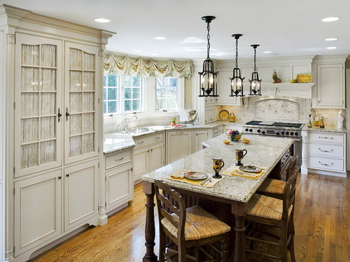 french-country-kitchen-cabinets-design-photo-7