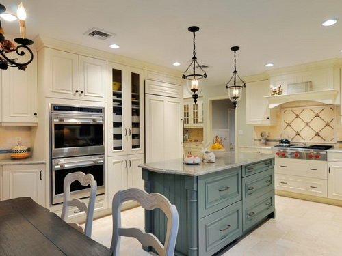 french-country-kitchen-cabinets-design-photo-8