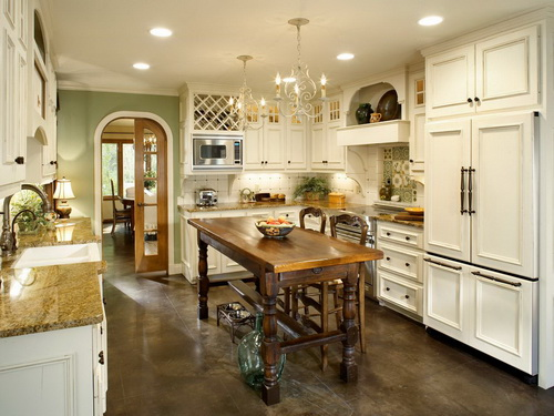 french-country-kitchen-cabinets-design-photo-9
