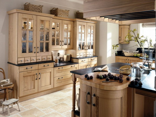 French-country-kitchen-flooring-ideas-photo-10