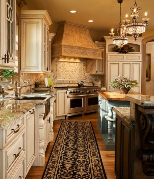 french-country-kitchen-flooring-ideas-photo-14