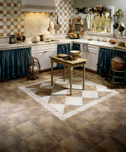 French-country-kitchen-flooring-ideas-photo-6