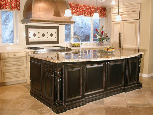 French-country-kitchen-flooring-ideas-photo-9