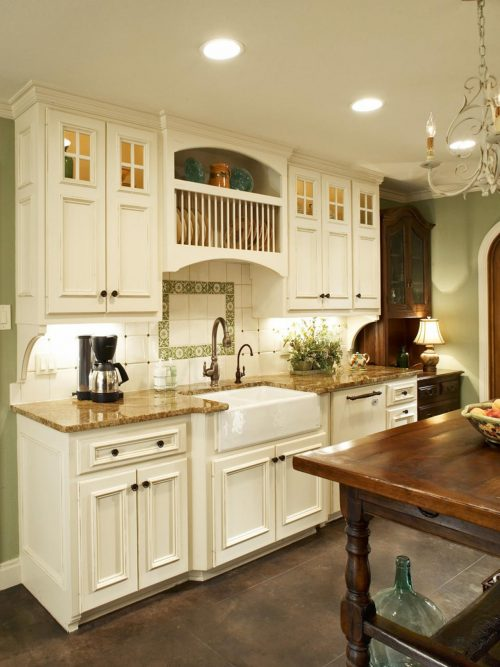 french-country-kitchen-sinks-photo-11