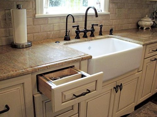 french-country-kitchen-sinks-photo-8