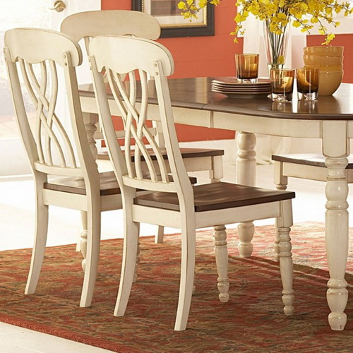Country Kitchen Table: French Country Kitchen Tables And Chairs