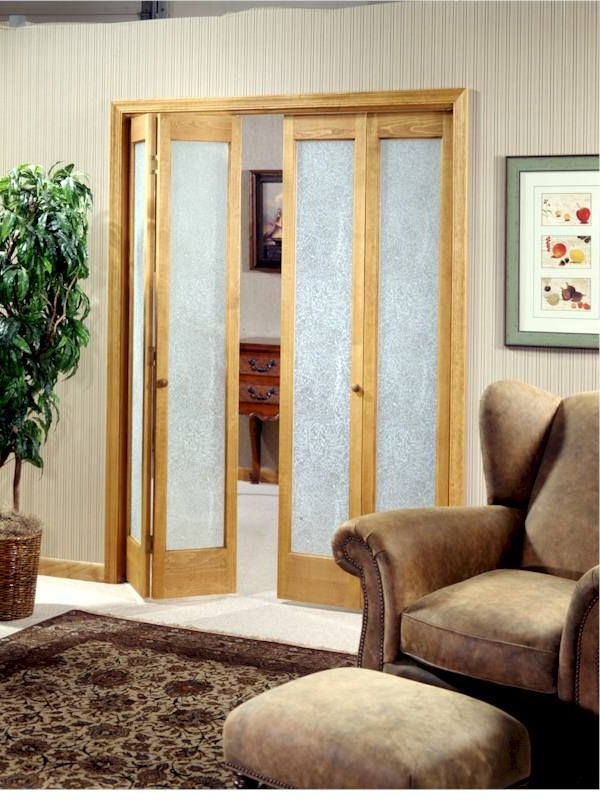8 Interior French Doors : French doors interior bifold give your home the best