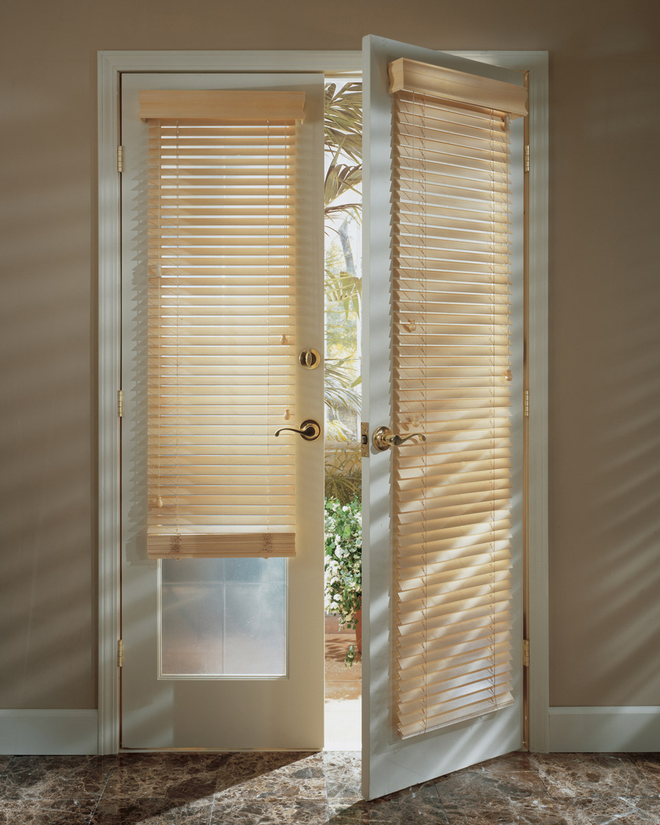 french-doors-interior-blinds-photo-20