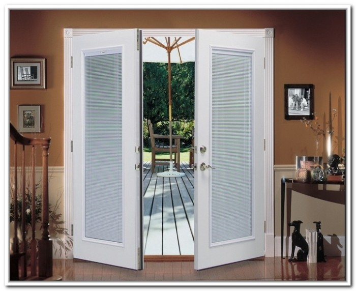 french-doors-interior-blinds-photo-22