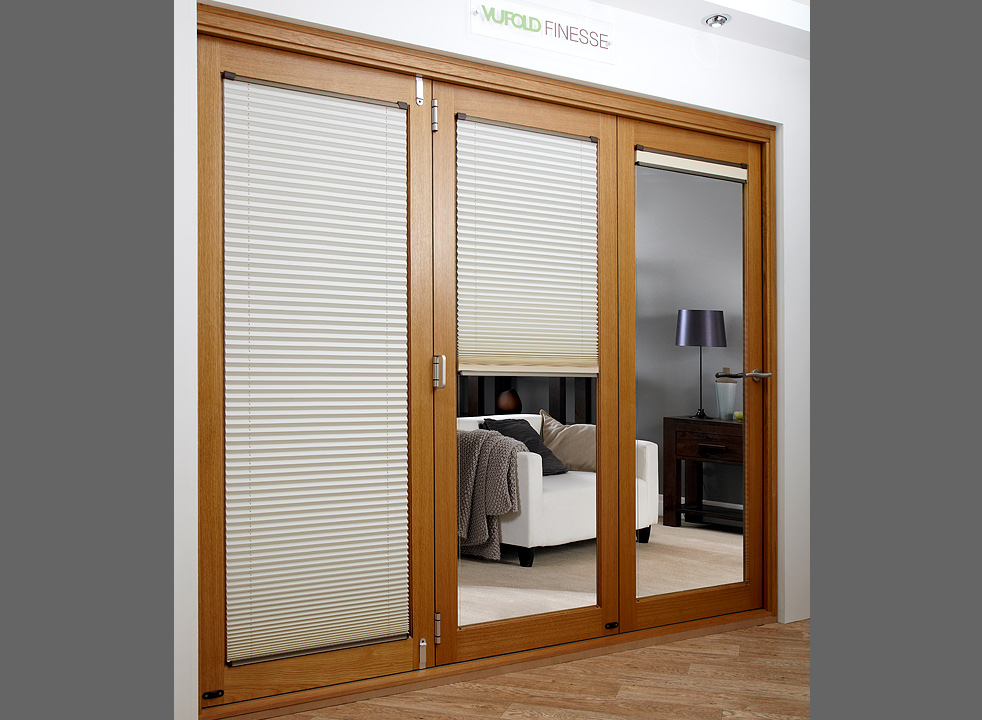 French Door Blinds Cheap Wooden Venetian Blinds Patio Doors Modern Patio U Outdoor With French